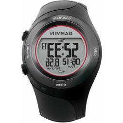 Garmin 010-N0658-40 Forerunner Refurbished Running GPS