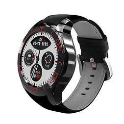 3G Smart Watch App downlodable Bluetooth Smart Cell Phone wi
