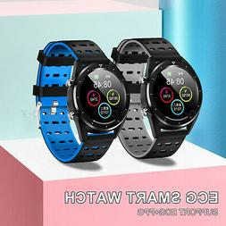 3g android smart wrist watch 16gb bluetooth