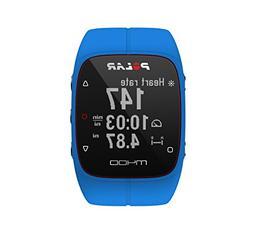 Polar 90051339- M400 GPS Training Companion with Heart Rate