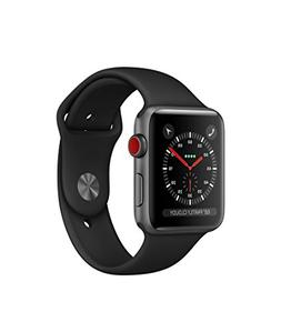 Apple SmrtWatc 12 - 42mm Watch Series 3 - GPS+Cellular - Spa