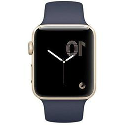 Apple Watch Series 2 42mm  MQ152LL/A