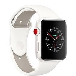 Apple Watch Series 3 42mm Smartwatch  Limited Edition