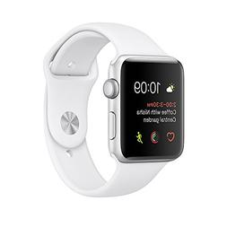 Apple watch series 2 42mm ALUMINUM Case SPORT