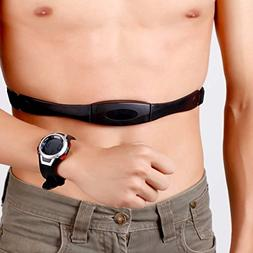 Best, Heart Rate Monitor, Bluetooth HRM