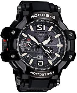 CASIO G-SHOCK SKY COCKPIT GPS GPW-1000FC-1AJF men's Japan Im