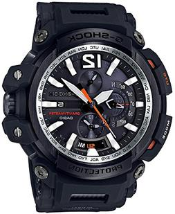 CASIO watch G-SHOCK G shock gravity master Bluetooth-enabled