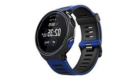 Coros PACE GPS Sports Watch with Wrist-Based Heart Rate Moni