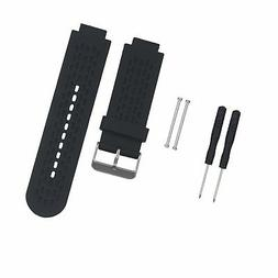 ECSEM Replacement Bands and Straps for Approach S4/S2 GPS Go