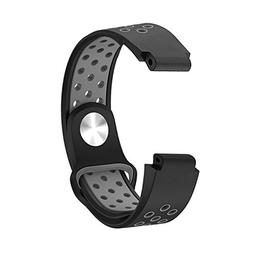 For Garmin Forerunner 220 230 235 630 620 735 band,Senter So