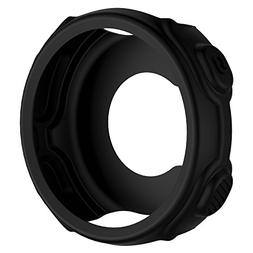 For Garmin Forerunner 235 / 735XT Protective Silicone Soft C