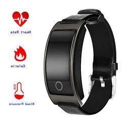 Hangang Smart bracelet CK11s Smart bluetooth watch band Spor