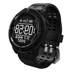 Mens Digital Sports Watch,Hangang Sports Watches Wrist Watch