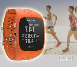 NEW Polar M430 Advanced Running GPS Watch Wrist-based Heart
