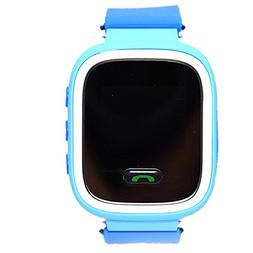 Q90 Touch Screen Smart Baby Watch GPS Tracker for Kids Smart