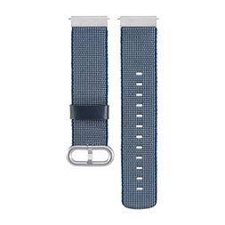Replacement Watch Band For Garmin vívoactive 3,ChainSee Bra