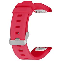 SKYLET Garmin Fenix 5 Bands, Silicone Replacement Accessorie