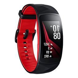 Samsung Gear Fit2 Pro  Sports Band Smart Watch - Internation