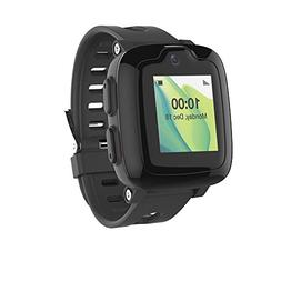 Smart Watch Phone for Kids - Ultimate 3G Smartwatch with GPS