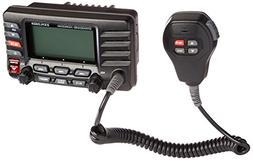 Standard Horizon GX1600B Standard Explorer VHF Marine Radio