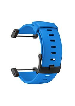 Suunto Core Watch Strap One Size Blue
