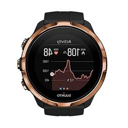 Suunto Spartan Sport Wrist Hr Copper Special Edition SS02331