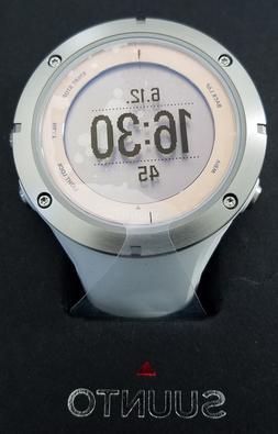 Suunto Ambit 3 Sport Sapphire White Watch SS020675000 - Reta