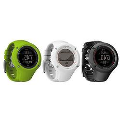 ambit 3 run gps watch for running