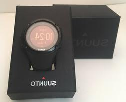 SUUNTO Ambit2  Watch - Black