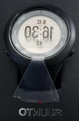 Suunto Ambit3 Multisport GPS Watch SS020681000 - Retail $400