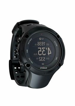 Suunto Ambit3 Peak Run Heart Rate Monitor Running GPS Unit W