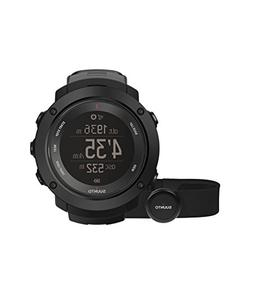 SUUNTO SS021964000 Ambit3 Vertical HR Monitor Running GPS Un