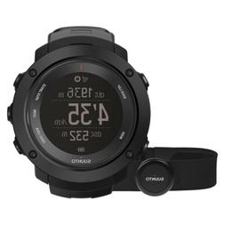 Suunto Ambit3 Vertical  Unisex Outdoor Multifunction Watch S