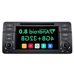 2019 in Dash Car Stereo Radio Eonon Android 8.0 Car Stereo,T