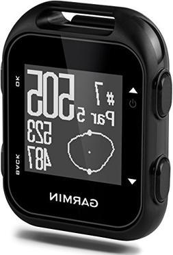 Garmin Approach G10 GPS-Black