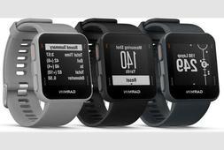 Garmin Approach S10 Golf Watch Smart Lightweight GPS BLACK G
