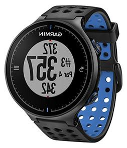 Garmin Approach S5 blue/Black