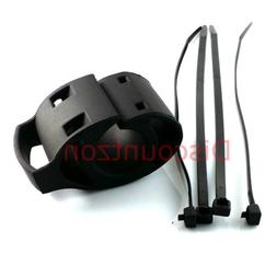 Bicycle/Bike Mount holder for Garmin Approach S1 S2 S3 S4 S6