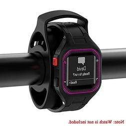 VOVI Bicycle Watch Mount for Garmin Approach S1 S3 Fenix For