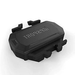 iGPSPORT Bike Speed Sensor and Cadence Sensor for cycling Co