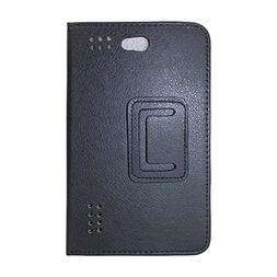 Transwon Magnetic Case Compatible with NeuTab 7 Inch Android