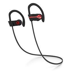 premium selection 646cc f78b9 SENSO Bluetooth Wireless Headphones, Bes...
