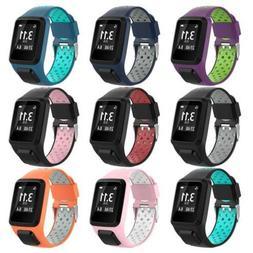 Bracelet ForTomTom Runner 2 3 Wrist Band Strap Sport GPS Wat