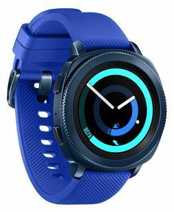 brand new in box gear sport smartwatch