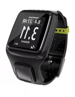 *BRAND NEW* TomTom RUNNER GPS WATCH Special Edition