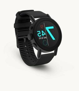 Brand New SEALED Misfit Vapor X 42mm Wear 3100 Smart Watch b