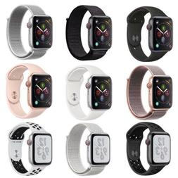Brand New Apple Watch Series 4 - 44mm  - All Colors