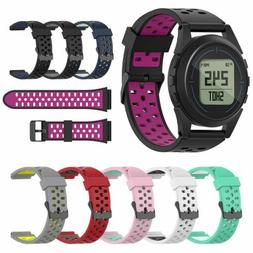 For Bushnell Neo Ion 1/Neo Ion 2/ Excel Golf GPS Watch Wrist