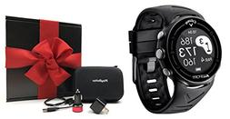 Callaway ALLSPORT Golf & Fitness GPS Watch GIFT BOX | Includ