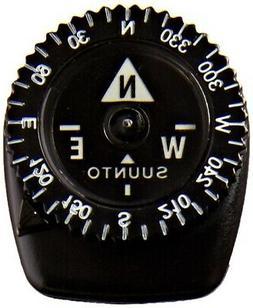 Suunto Clipper Compass